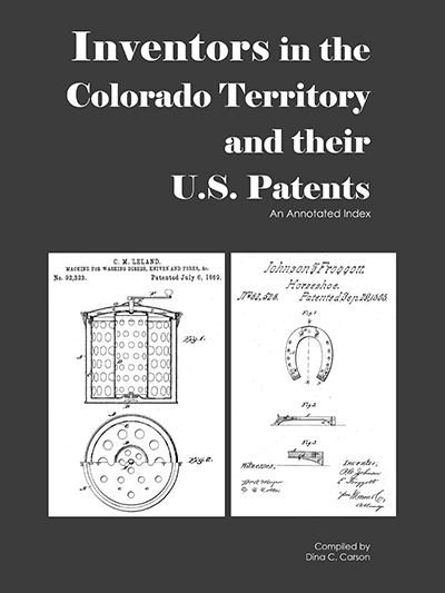 US_Patents