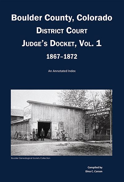 Judges_Docket_1867-1872