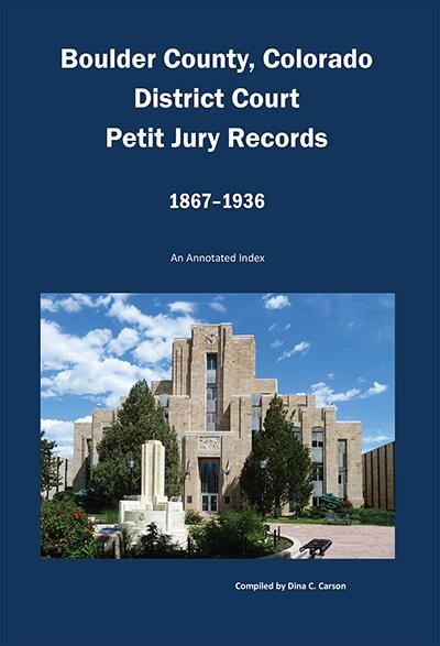 Jury_Petit