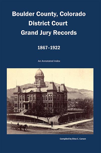 Jury_Grand